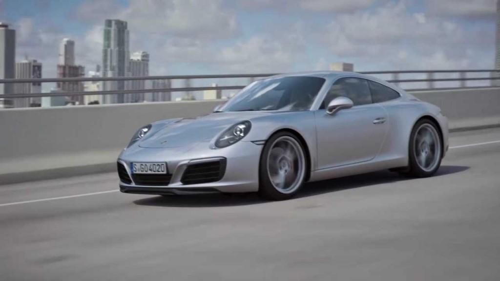 Porsche live stream.mp4_000021295