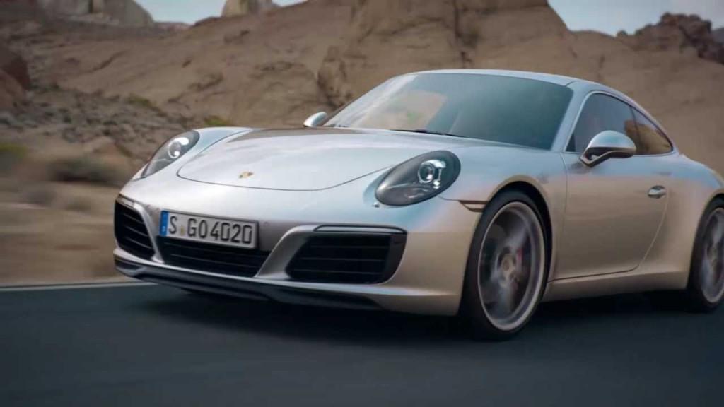 Porsche live stream.mp4_000038879