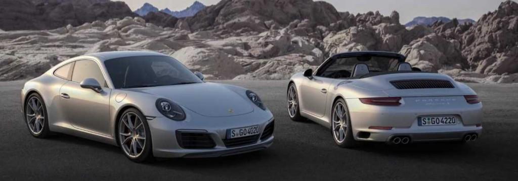 Porsche live stream.mp4_000064592