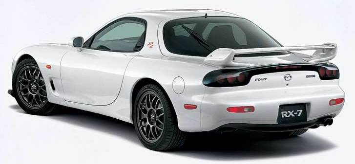 RX-7-2-s