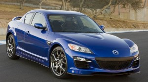 RX-8-1-s