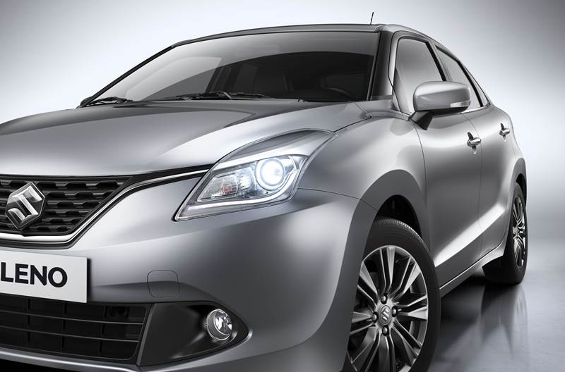 baleno-official-1-s