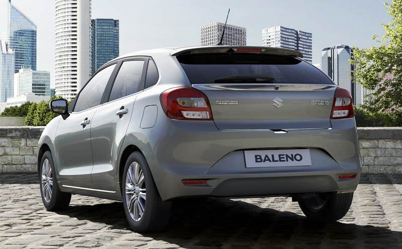 baleno-official-15-s