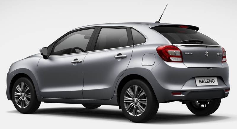 baleno-official-2-s