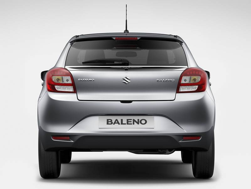 baleno-official-9-s