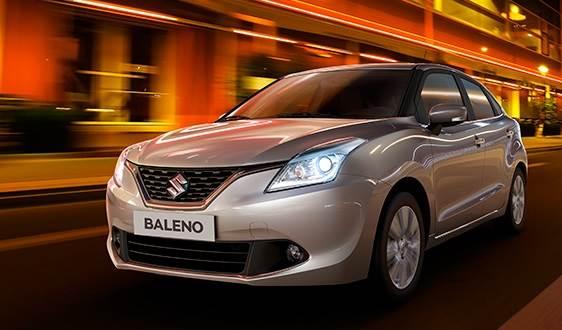 baleno03-s