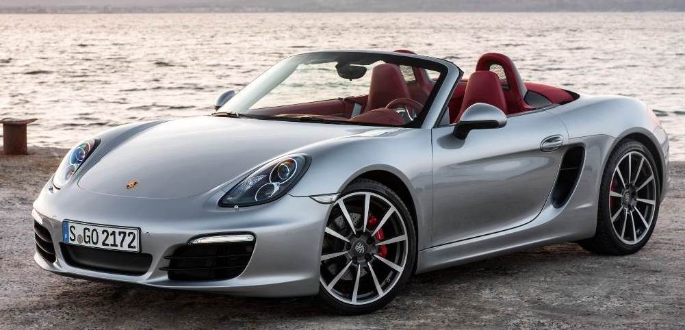 boxster-1-s2