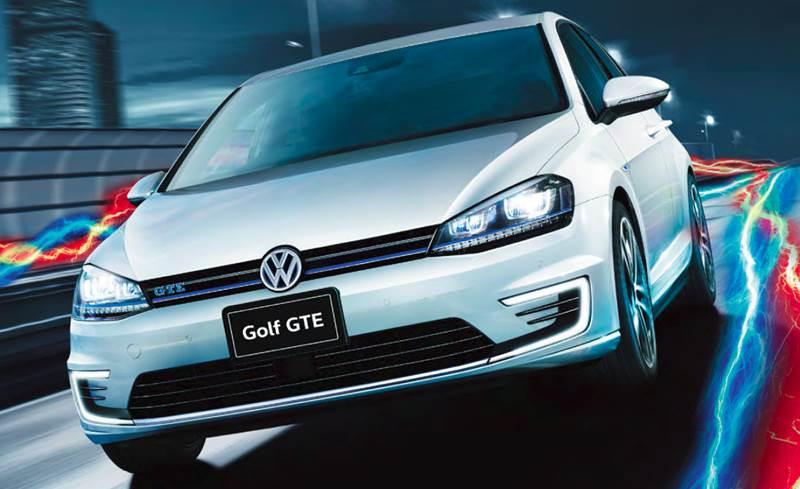golf-GTE-1-s