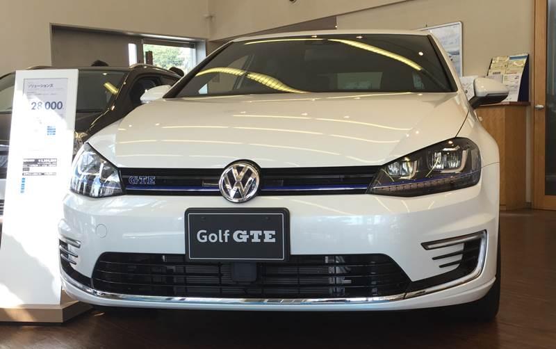golf-GTE-2-s