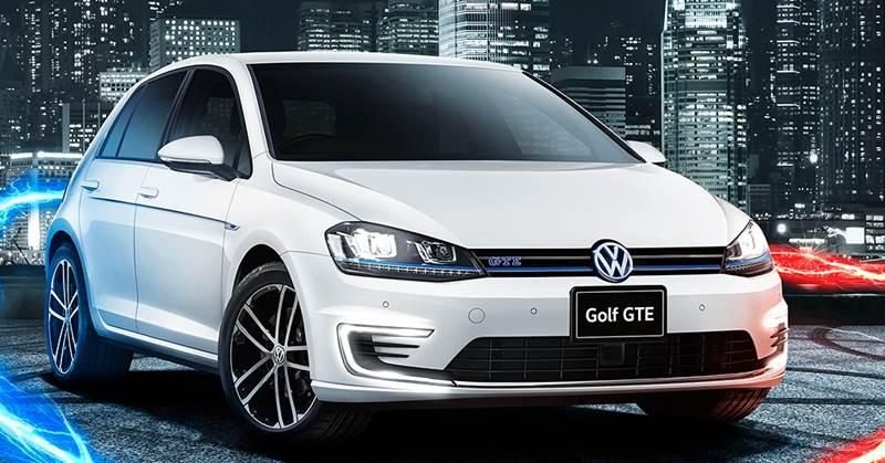 golf-GTE-3b-s