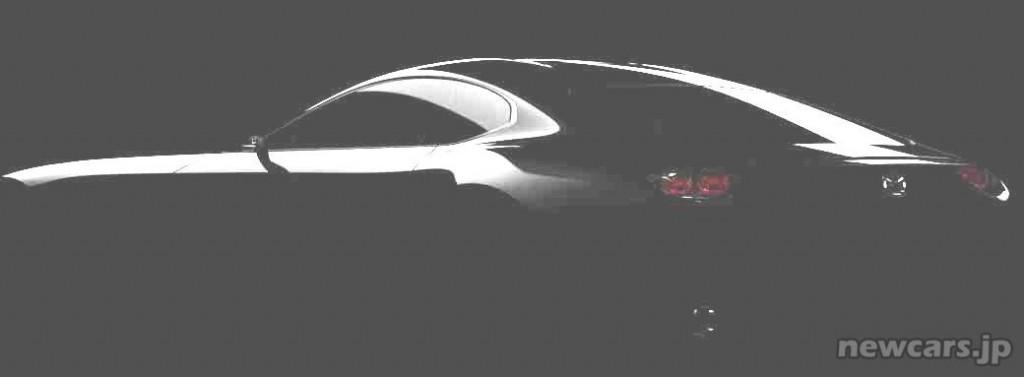 mazda-sports-concept3b