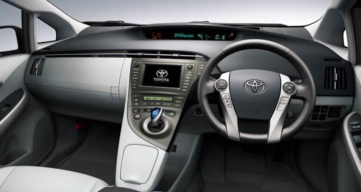 prius-3rd-interior-s