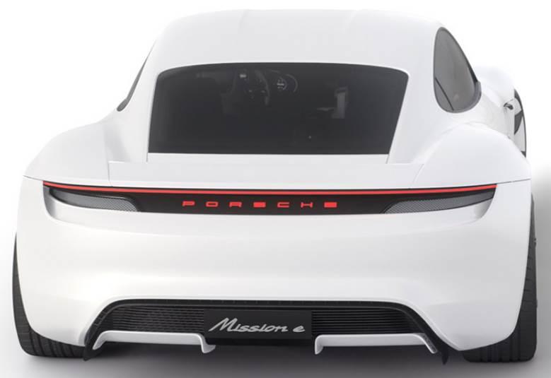 rear-2-s