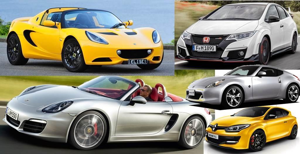 sports-car-s