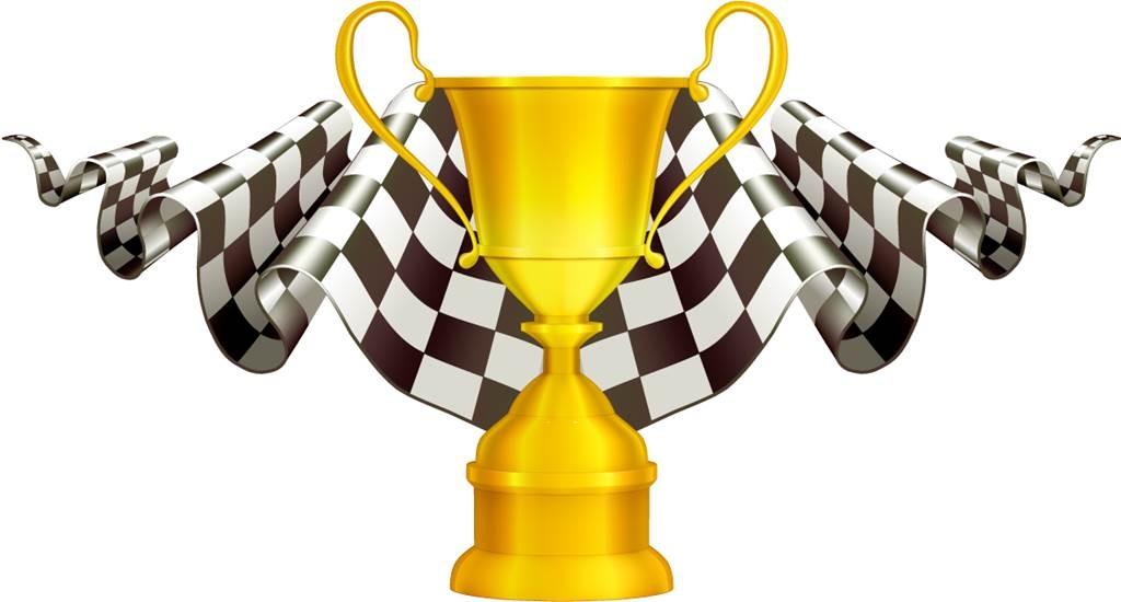 trophy005-s