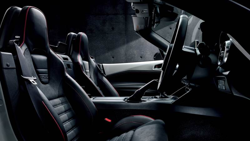 ND-RS-interior-s