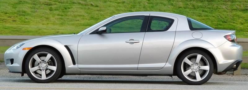 RX-8-side-s