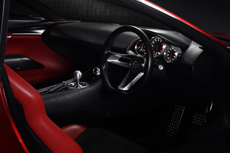 RX-VISION-interior-s