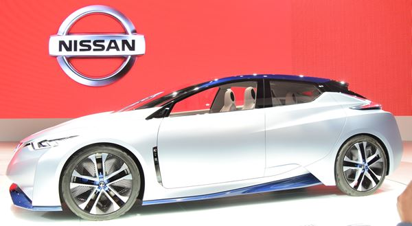 Nissan-IDS-02-s
