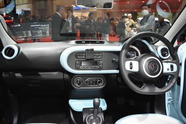 Renault-twingo-07-s