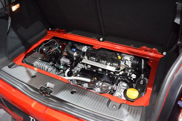 Renault-twingo-15-s