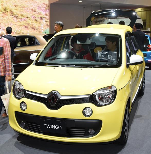 Renault-twingo-16-cut-s
