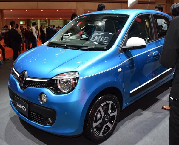 Renault-twingo-25-s