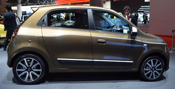 Renault-twingo-35-s
