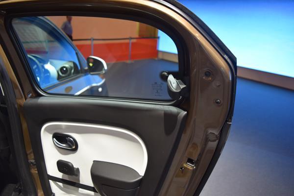 Renault-twingo-36-s