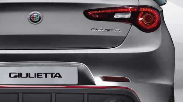 giulietta-2016-rear-cut