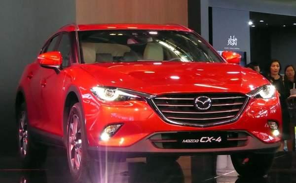 CX-4-2-cut