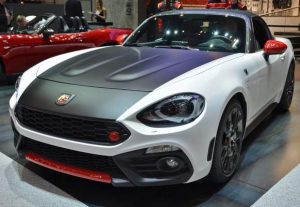 abarth-124spider-cut2
