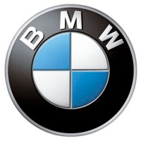 bmw-200