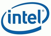 intel-logo-cut
