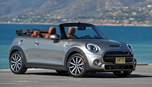 mini-convertible-coopers-s