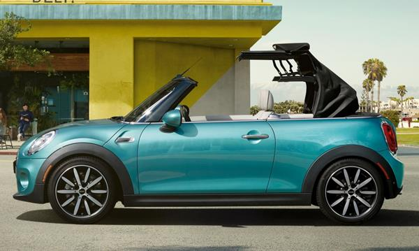 mini-convertible-opening-s