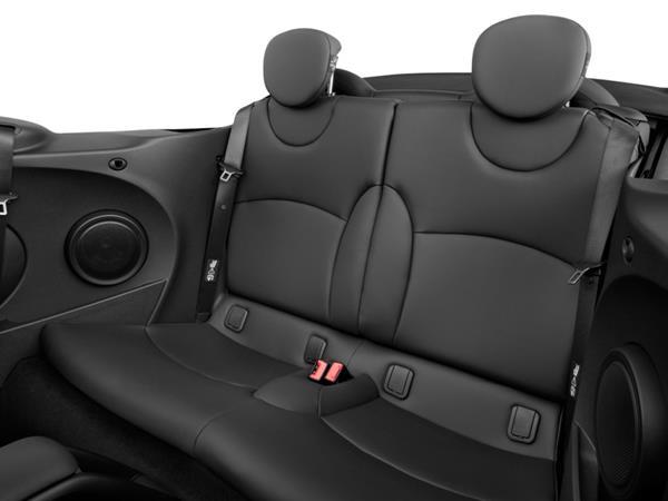 rear-seats-s