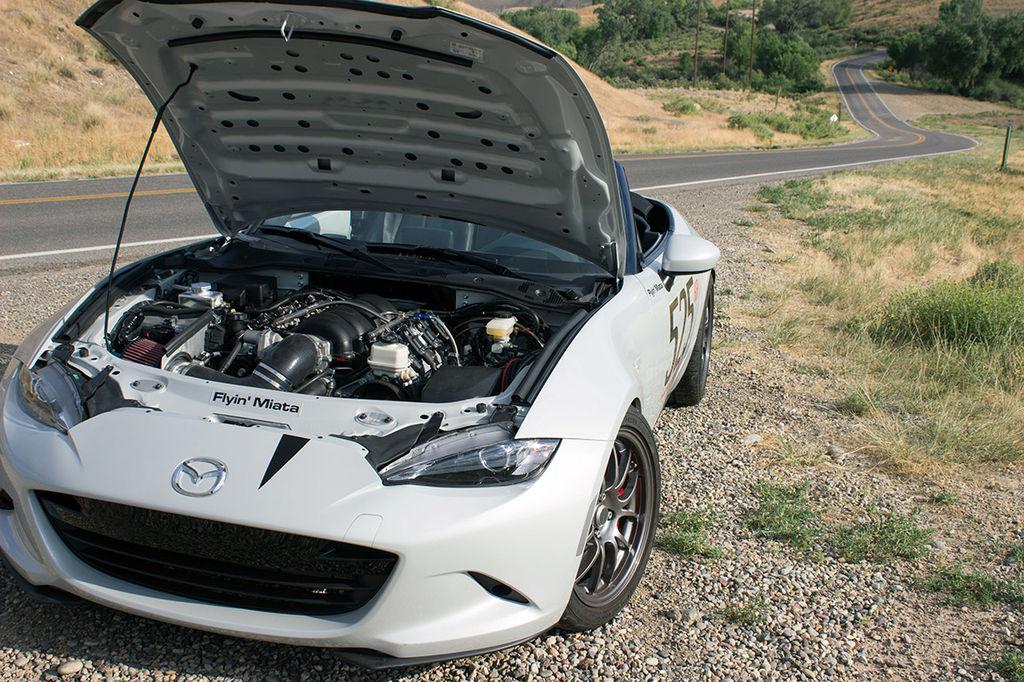 Challenger Kit Car For Sale