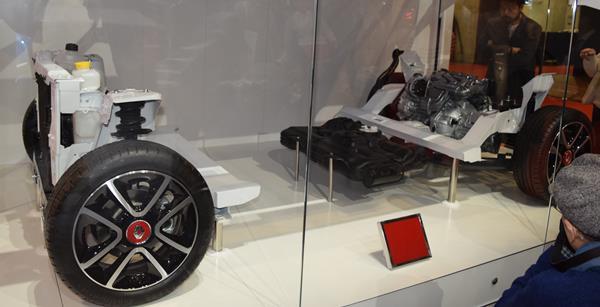 Renault-twingo-18-s