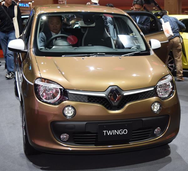 Renault-twingo-26-s