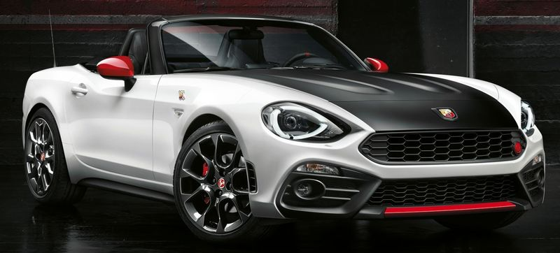 abarth-124spider-cut