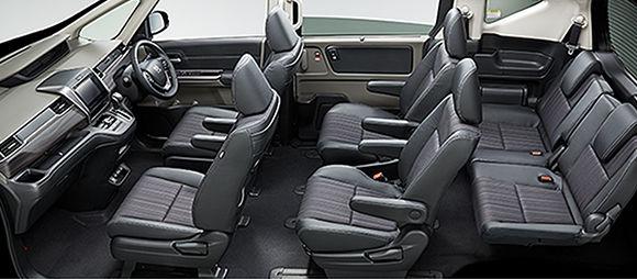freed-interior-2-s