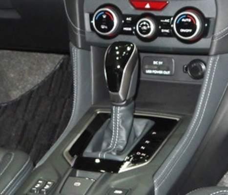 interior-1-cut