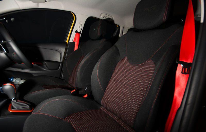 lutecia-rs-seat-cut