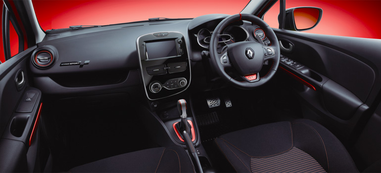 lutecia-rs-trophy-interior