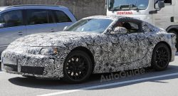 toyota-supra-spy-shot-10-cut