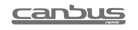 move_canbus_logo