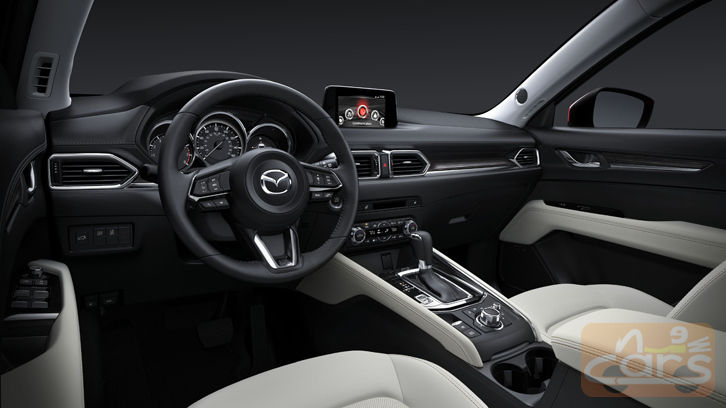cx-5-2nd-interior_logo-s
