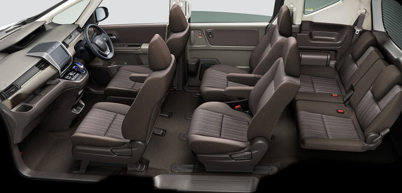freed-interior-3-s