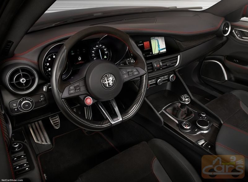 giulia-interior-cut_logo